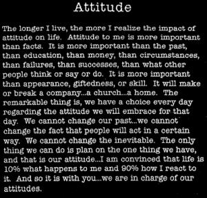 attitude-quotes-charles-swindoll-3